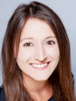 Zoe Tolman (Dip. Couns) MBACP