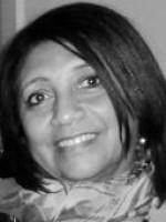 Ann Barbara Thompson