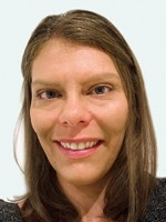 Dr Jessica Radovan BSc, Gdip, Msc, CPsychol Chartered Clinical Psychologist