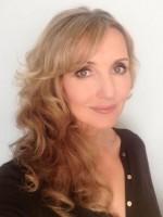Helen-Melissa Crew, Registered MBACP, BA (Hons) Counsellor & Psychotherapist