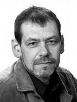 Jim Clancey