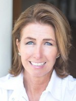 Marie-Claire Arrowsmith MA MBACP reg Integrative Psychotherapist/Counsellor