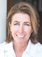 Marie-Claire Arrowsmith