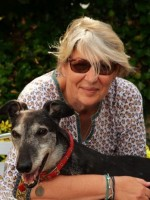 Lesley Atkinson-Baldwyn MBACP - Specialising in Addiction, Depression & Anxiety
