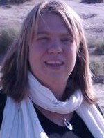 Kathryn Cox BA(Hons)in Counselling MBACP