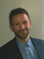 Michael Donnelly BABCP Accredited Cognitive Behavioural Therapist