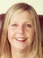 Helen Higginson (Acapella Therapy)