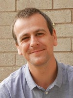 Alastair (Ally) Lucas - Masters in Counselling, MBACP (Accredited)