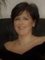 Lorna Slade MBACP (Reg) Ad Pro Dip PC, Dip Hyp CS