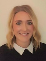 Sara Dowsett - Psychotherapist for Adults & Young People MSc, BSc(Hons), AdvDip