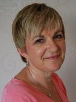Sue Hannay