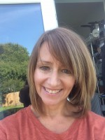 Nikki Haycox, MBACP Reg, Dip Therapeutic Counselling, Cert CBT, Dip C & YP