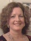 Catriona Harper.PGDip CBT Counselling & Groupwork (MBACP) EFT Practitioner
