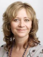 Helen Blakeley