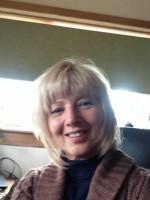 Christina Benei