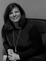 Lorraine O'Brien  MBACP,  Pg Dip Couple Counsellor, Supervisor