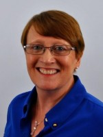 Bernadette Piggott: MBACP Accredited Registered Member.