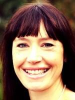Helen Kewell (MBACP)