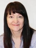 Amy Bambury Counselling MBACP
