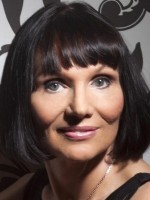 Marie Schroder FCMA, CGMA, MBACP,DipM,PCA,Master Practitioner NLP, TLT, Hypnosis