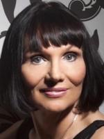 Marie Schroder