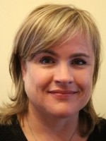 Elinor Taylor - Counsellor And Clinical Supervisor.  Accredited Member BACP