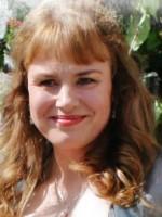 Rebekah Bailey PgDip MBACP