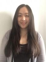Kwan-Yee Li MBACP, MNCS (Accred), MSc, Bsc, Adv. Dip