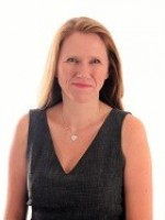 Karen Molyneux - BSc (Hons) Counselling & Psychotherapy, MBACP (Supervisor)