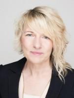 Siobhan McNulty (Anxiety, Stress, Trauma & PTSD Therapist) (MBACP)