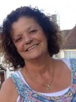 Kay Cohen 'Dip Couns' - 'Reg MBACP'