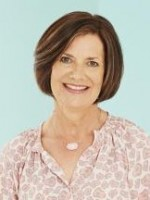 Deborah Langdon