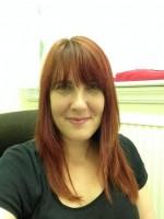 Emma Hughes MA MBACP (Accred).