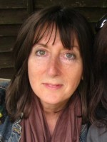 Cathy Harrison Higher Dip.Counselling Reg.MBACP Langport Counselling Practice