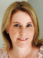 Catherine Ogier MNCS (Snr Accred) - West Coast Counselling