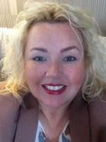 Susan Harvey, MSc, MBACP (Accred) Counsellor and Supervisor