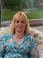 Nicola Borthwick, PGCE, BSc (Hons), Dip Couns. Registered Member MBACP
