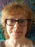 Kay McKenzie