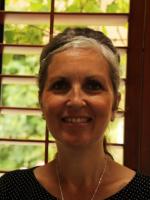 Julie Best-Clark MBACP Reg, MA, Adv Dip Psych/Couns