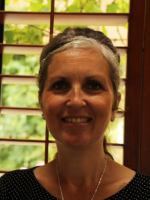 Julie Best-Clark MBACP Reg, BSc, MA Psych/Couns, Adv Dip Psych/Couns