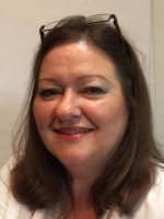 Agnes Freeth MBACP, DipM, PCA, NLP Practitioner.