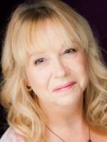 Jo Kelley (Reg MBACP) - Bristol Central Counselling