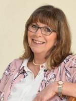 Patricia Judge Ad Dip CP MNCS (Acc)