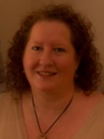 Susan Dobson BA(Hons), PG Dip