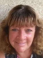 Dawn Poulton