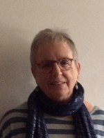 Sue Corneck