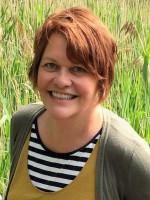 Carol Carrington Counsellor and Psychotherapist