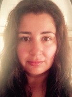Maria Raja @Fresh Start Counselling And Psychotherapy