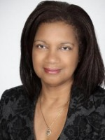 Marlene Cassell   MBA, PGDip, MBACP