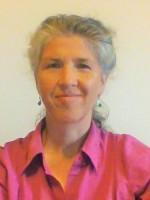 Maria Lyons